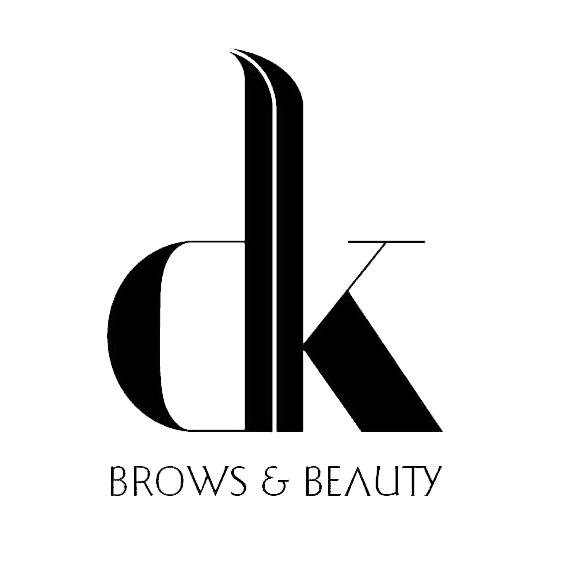 DK EYEBROWS & BEAUTY